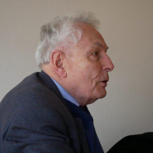 J.Yves Perrouin