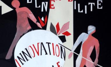 Séminaire : Vulnérabilité et innovation sociale