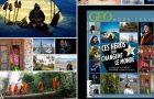 Revue : Lorsque le magazine GEO ouvre des horizons