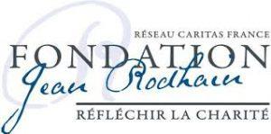 fondation jean rodhain