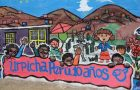 Vidéo : Rencontre avec Urpîcha Peru