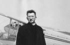 Pour mieux connaître Jean Rodhain