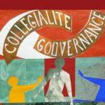 Mot de bienvenue au colloque «Gouvernance et Collégialité»