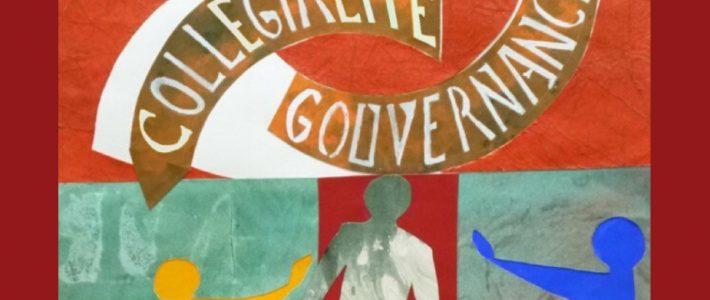 Programme colloque Gouvernance collégialité, innovation dans les organisations à but social