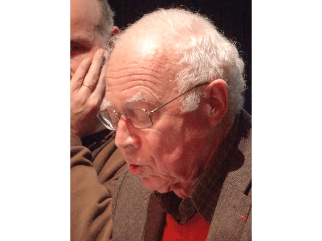 J.M.Fehrenbach